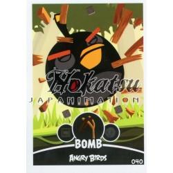 040/180  Commune Bomb
