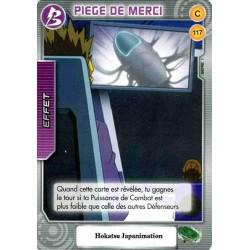 117/160 Commune Piege de Merci