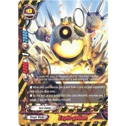 BFE X-BT03/0082EN C Explo-gollum
