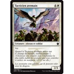 MTG 006/264 Aven Tactician