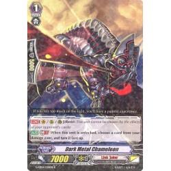 CFV G-CB06/028EN R  Dark Metal Chameleon
