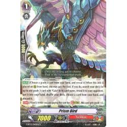 CFV G-BT13/040EN R  Prism Bird