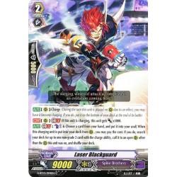 CFV G-BT13/094EN C  Laser Blackguard