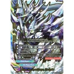 BFE X-BT04/0007EN RRR Rainbow Jewel Crystal Dragon, Kirschgeist