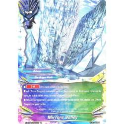 BFE X-BT04/0040EN R Mirrors Valley