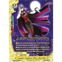BFE X-BT04/0058EN U Poor Vampire, Crat Dracula