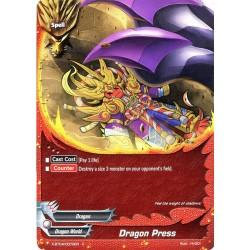BFE X-BT04/0079EN C Dragon Press