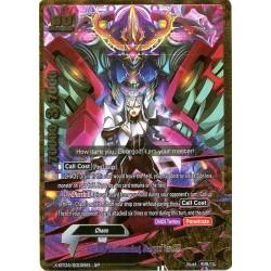 BFE X-BT04/S002EN SP Transcender of CHAOS, Geargod ver.099