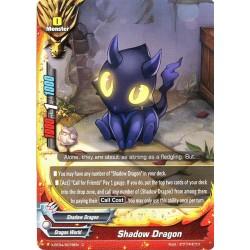 BFE X-BT04/0078EN C/Foil Shadow Dragon
