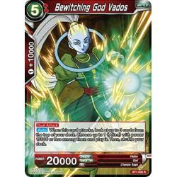 BT1-008 R Bewitching God Vados