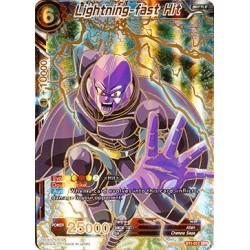 BT1-011_SPR SPR Lightning-fast Hit