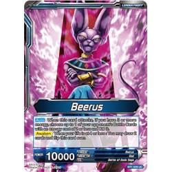 BT1-029 UC Beerus