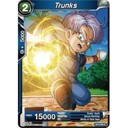 BT1-039 C Trunks