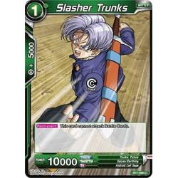 BT1-068 C Slasher Trunks