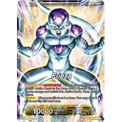 BT1-083 R Frieza