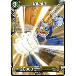 BT1-104 C Banan