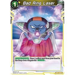 BT1-108 C Bad Ring Laser