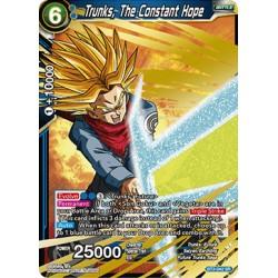 Dragon Ball TCG-bt2-051 Power of Love mai-UNION Force