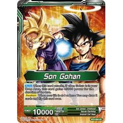 BT2-069 UC Son Gohan