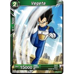 BT2-077 C Vegeta