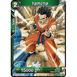 BT2-082 C Yamcha