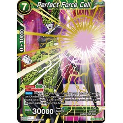 BT2-084 SR Perfect Force Cell