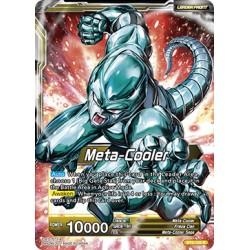 BT2-100 R Meta-Cooler