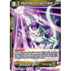 BT2-103 R Heartless Strike Frieza