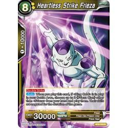 BT2-103 R Heartless Strike Frieza