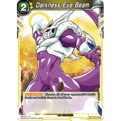 BT2-120 C Darkness Eye Beam