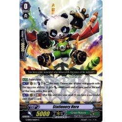 CFV G-EB02/061EN C  Stationery Hero