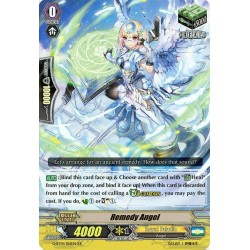 CFV G-BT14/016EN RR  Remedy Angel