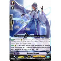CFV G-BT14/068EN C  Deemed Angel