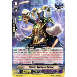 CFV G-BT14/099EN C  Pulsar, Hypnosis Sheep
