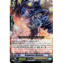 CFV G-BT14/Re:02EN RRR  Dragwizard, Morfessa