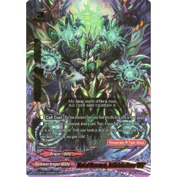 "BFE X2-BT01/0003EN RRR Mark of Atonement, Azi Dahaka Daeva ""SYS"""