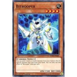 EXFO-EN005 Bitrocavalier /Bitrooper