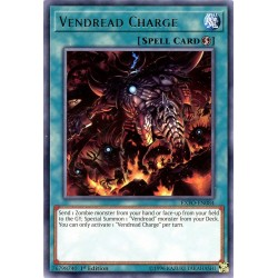 EXFO-EN084 Charge Vendetterreur /Vendread Charge