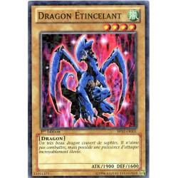 BP02-FR001 Commune Dragon Étincelant