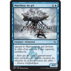 MTG 035/185 Frost Walker