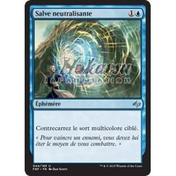 MTG 044/185 Neutralizing Blast