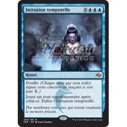 MTG 055/185 Temporal Trespass
