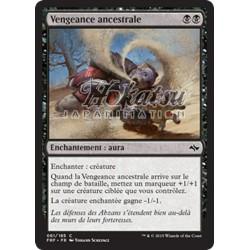 MTG 061/185 Ancestral Vengeance