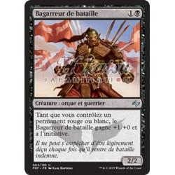 MTG 063/185 Battle Brawler
