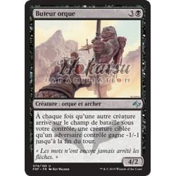 MTG 078/185 Orc Sureshot