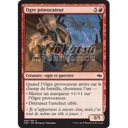 MTG 096/185 Defiant Ogre