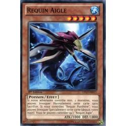 LTGY-FR011 Eagle Shark
