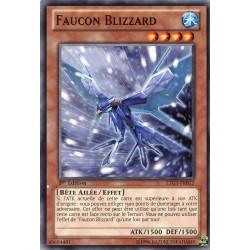 LTGY-FR012 Blizzard Falcon