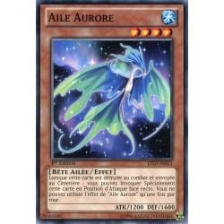 LTGY-FR013 Aurora Wing