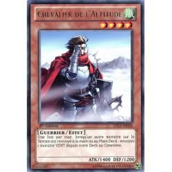 LTGY-FR036 Altitude Knight